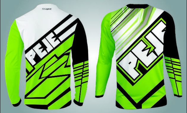 Jersey Sepeda_2