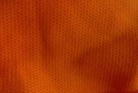 Bahan Jersey Microfiber