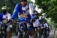 baju sepeda gunung