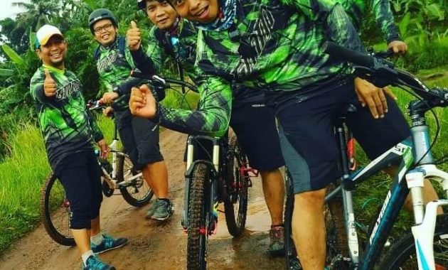 jersey gowes printing