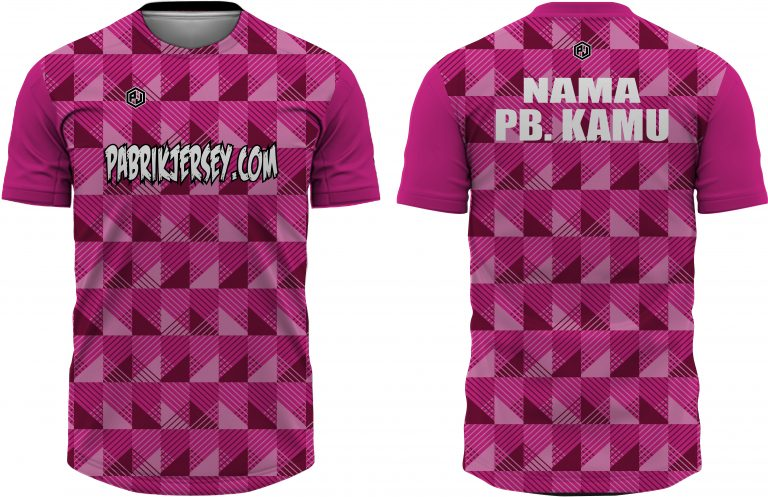 Jersey badminton 1 (1)