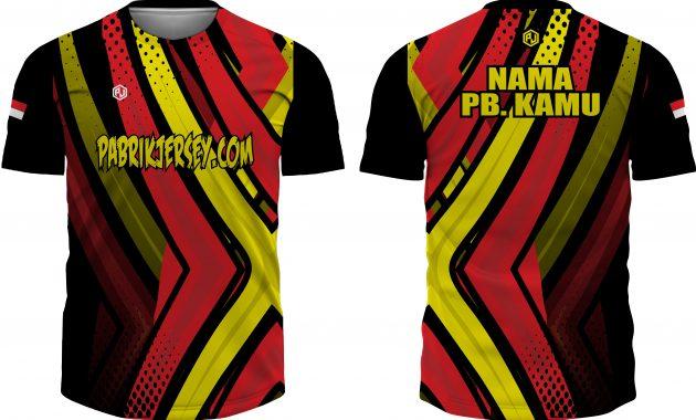 Jersey badminton 1 (6)
