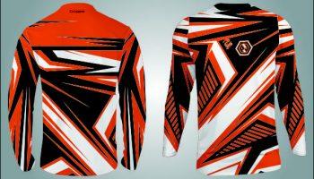 Baju Sepeda MURAH
