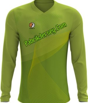 Desain Baju Sepeda 5