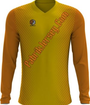Jersey Gowes 6