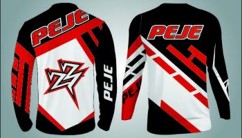 Jersey Sepeda 04