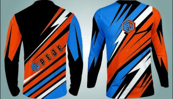 Jersey Sepeda 06