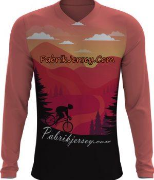 desain jersey online