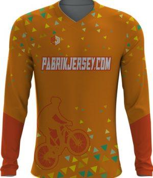 jersey printing custom